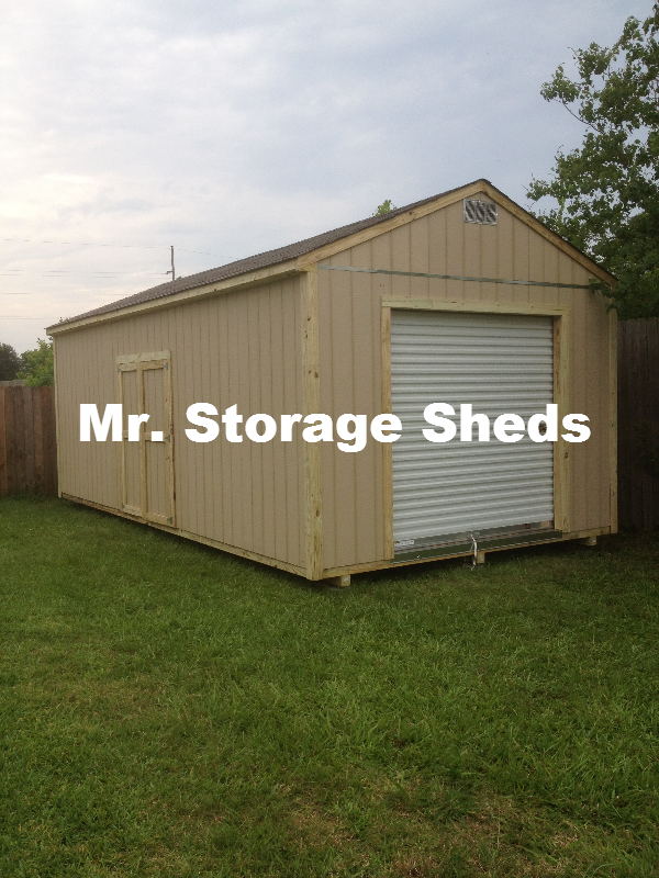 google shed in ma backyard landscaping sheds sale search pinterest around for pin