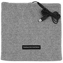 ValueRays® USB Mouse Hand Warmer, USB Hand Warmer, Hand Warmer, Hand Warmer Pouch, Hand Warmer Blanket, Warm Mouse Pad, Heated Mouse Pad, Mouse Pad Warmer, Warm Mouse, Computer Mouse Pad, Computer Mouse Cover, Computer Mouse, Infrared Heat Pad