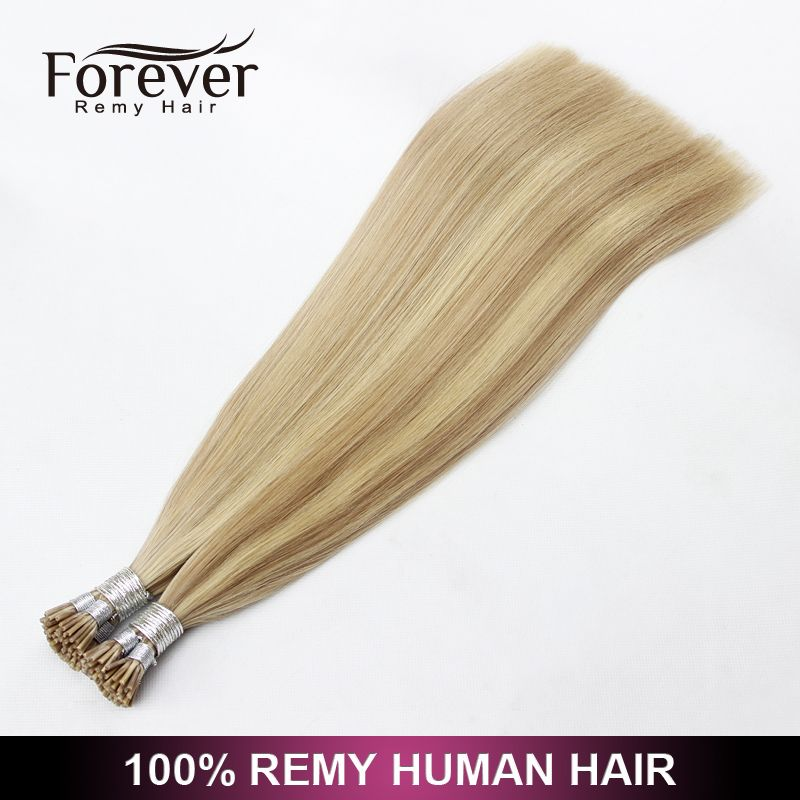 Factory Double Drawn Aliexpress Piano Color Straight 100 Remy Human