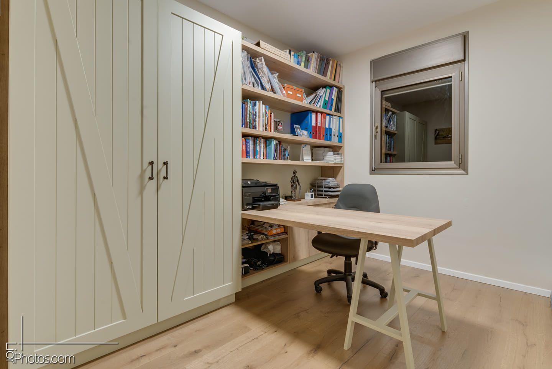 Pin by orly magen on חדר עבודה | Corner desk, Desk, Home decor