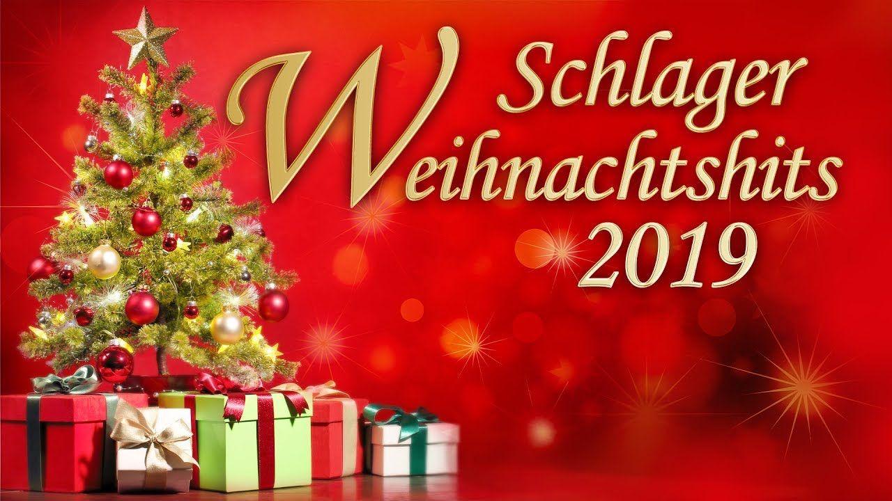 Die Besten Weihnachtslieder 2019 Weihnachtshits Aller Zeiten Lieder Zur Weihnachtszeit Die Man Gerne Hort Uns Erf Weihnachtslieder Lied Weihnachtsvideos