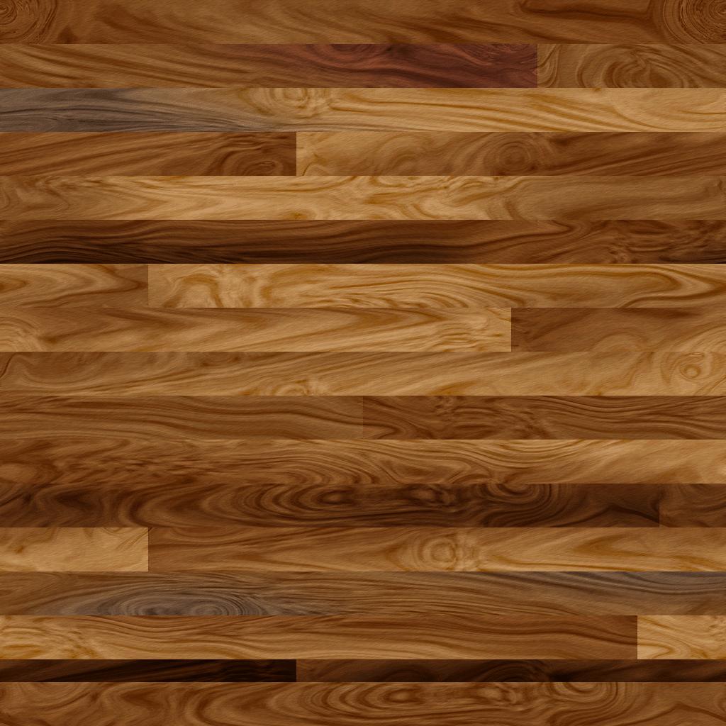 Light Wood Flooring Texture Design Decorating