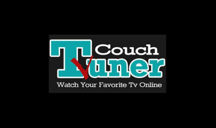 9 Tv Streaming Sites Like Couchtuner Watch Tv Shows Streaming