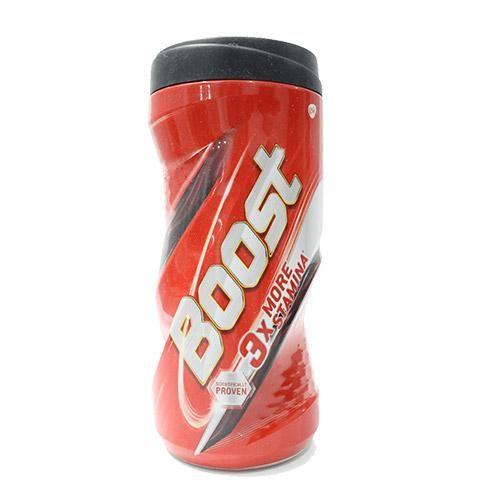 BOOST 500G Energy drinks Boosting Drinks