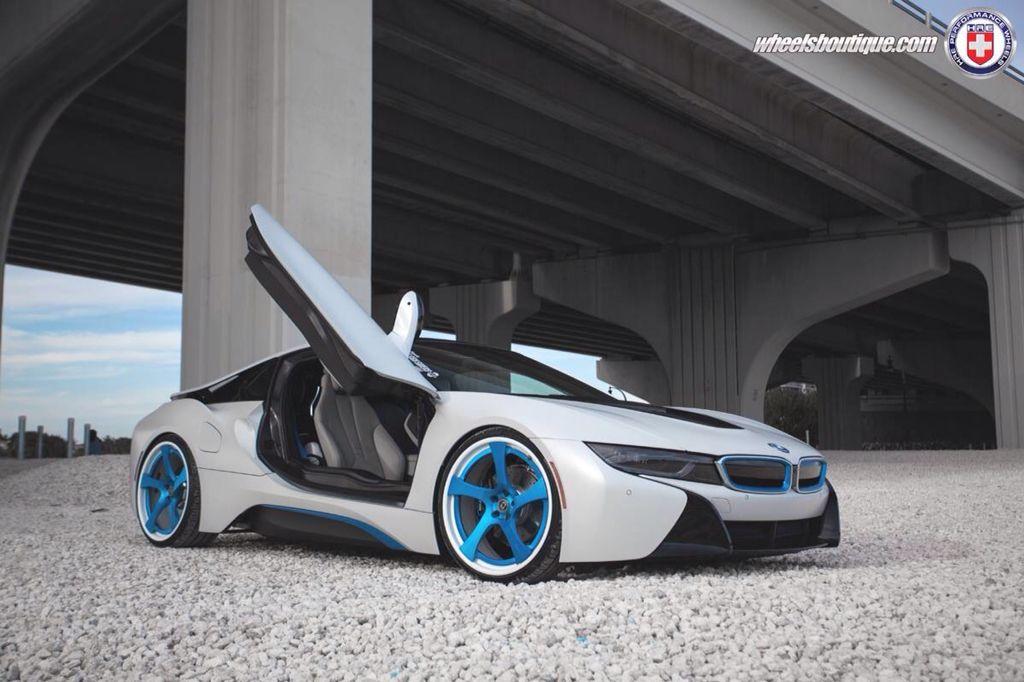 Pin by K. AZ on BMW i8 Bmw i8, Bmw, Bmw cars