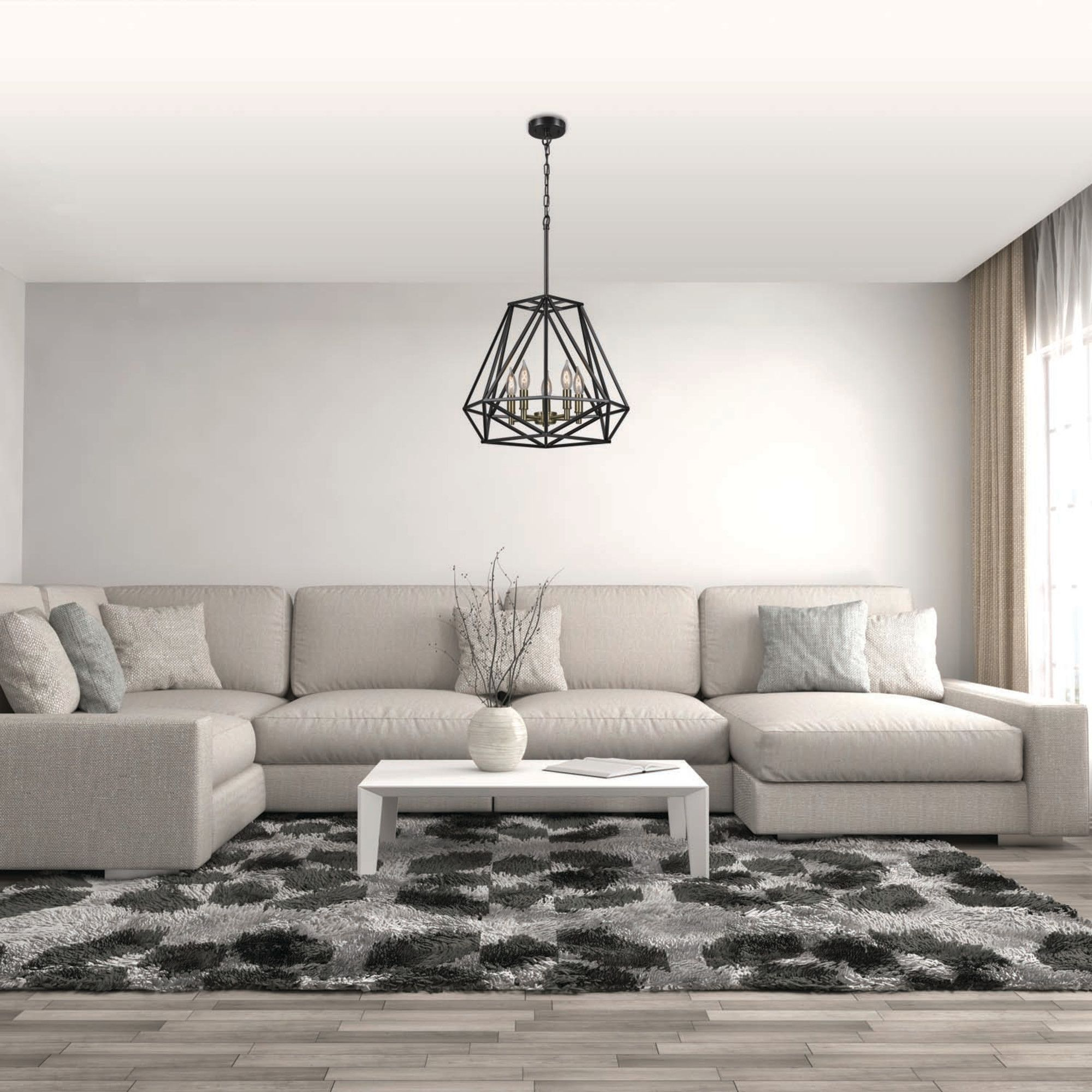 https://www.wayfair.com/Globe-Electric-Company-Sansa-5-Light-Chandelier-65435-GLEC1454.html