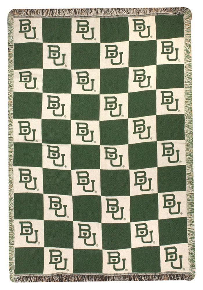 BLANKET Baylor Bears 40 X 40 Layer Throw Httpwwwrallyhouse Interesting Baylor Throw Blanket