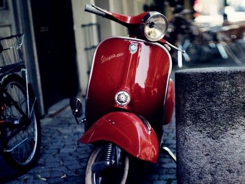 autod,fotografie,photography,vespa,wallnest,wallpaper