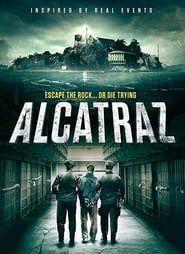 Alcatraz Alcatraz Free Movies Online Full Movies