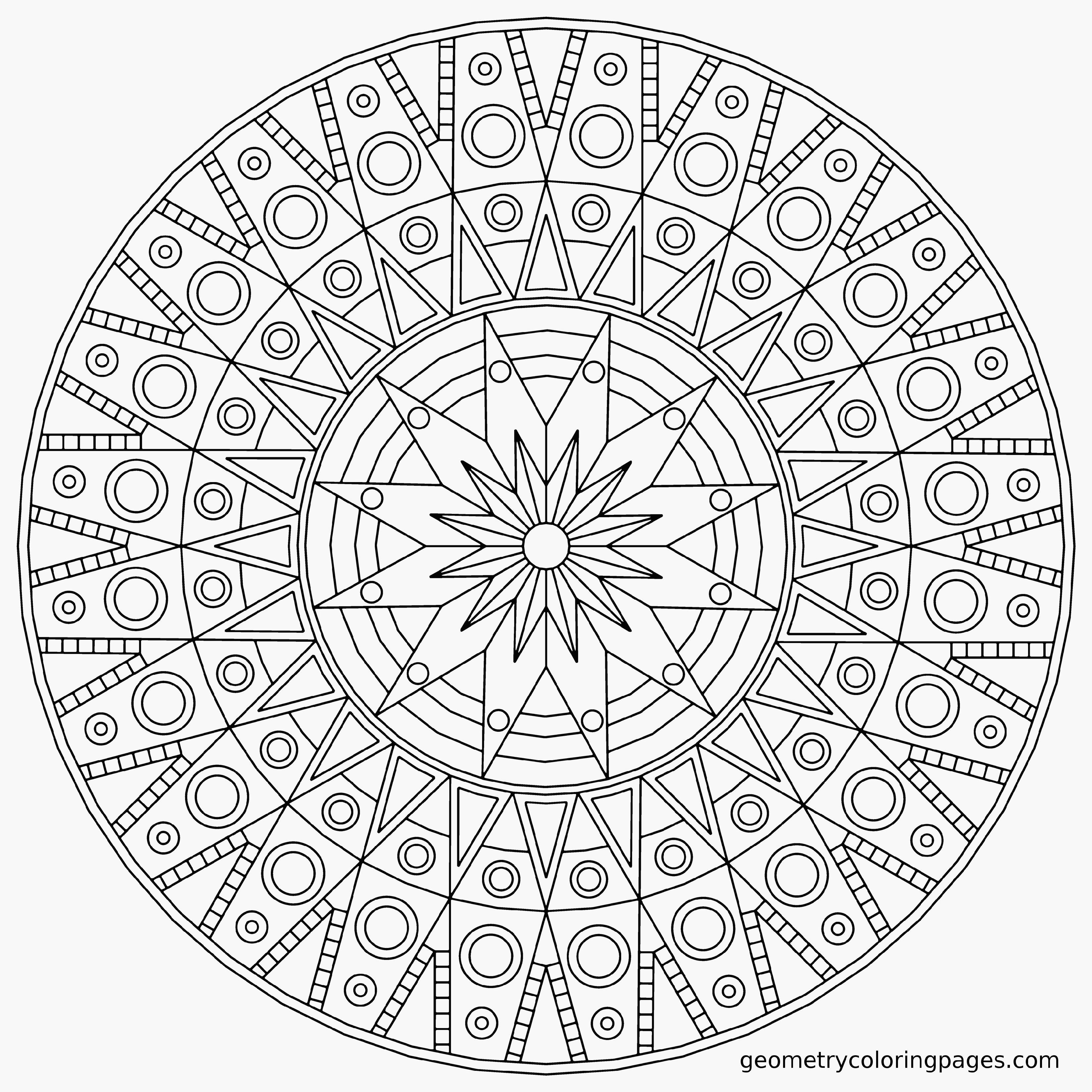 coloring pages intricate mandala coloring pages intricate mandala coloring pages futpal com difficult auromas