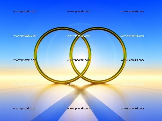 http://www.photaki.com/picture-golden-rings_1081234.htm