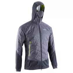 Decathlon Veste Doudoune Et Article De Sport