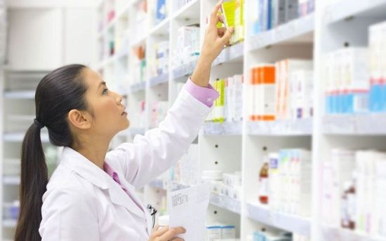 Jual Untuk Obat Peninggi Badan Cepat dan Alami Yang Ada ...