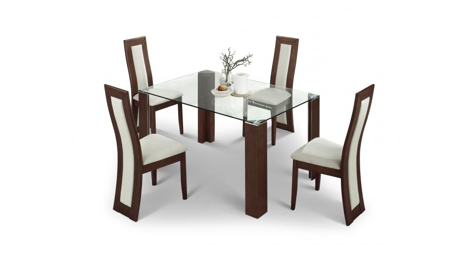 4 Dining Chairs And Table  Design Ideas 20172018  Pinterest Amazing Sale Dining Room Furniture Inspiration