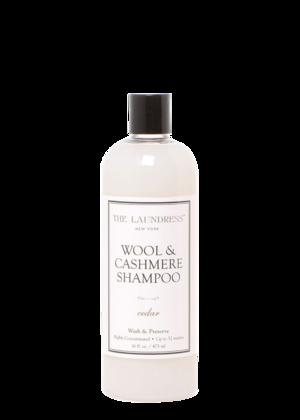 Wool Cashmere Shampoo 16 Fl Oz Cleaning Hacks Clean