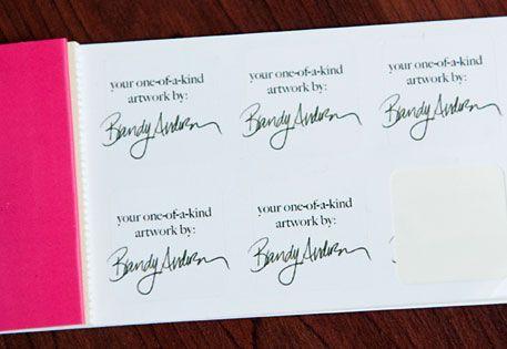 1000+ images about Art Print Packaging on Pinterest | Nashville ...