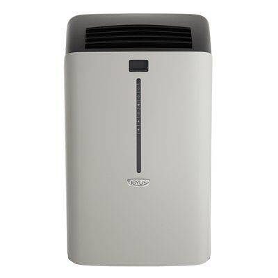 Idylis btu portable room air conditioner for my homie