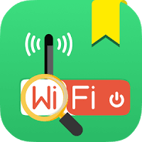 Let S Know Who Is On Your Wifi Who Uses My Wifi App Latest Apk Free Download Wifi Android Free Download