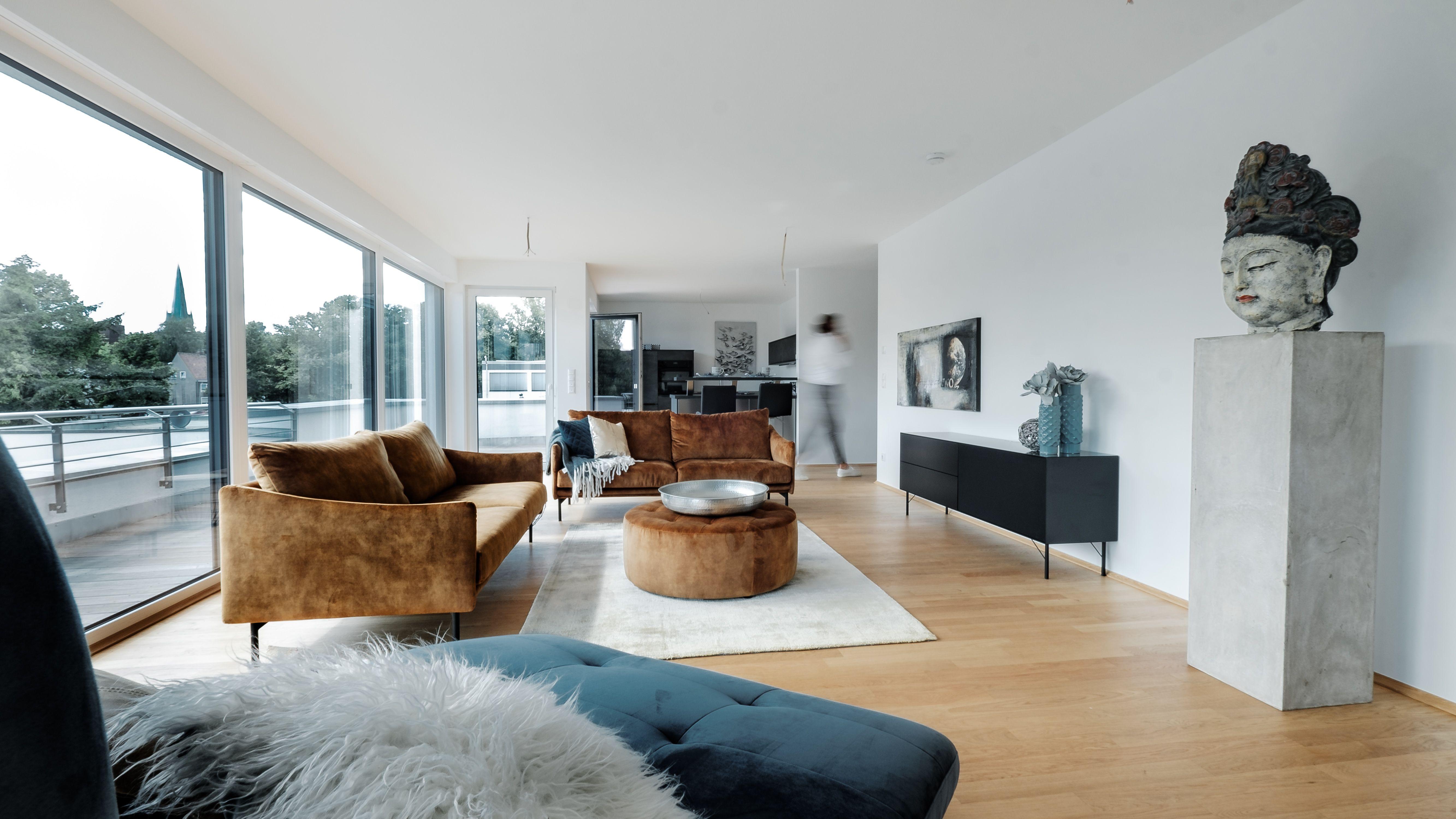 Immobilien Wohntraume Einrichtungsideen Deinzuhause Gemeinsam Zuhause Ankommen Volksbank Immobilien Wohnen Haus Deko Zuhause