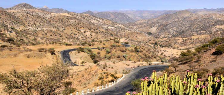 Resultado de imagem para Keren, Eritreia