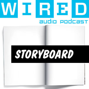 Some Stories From Wired Magazine Wouldn T Mind Paying For All The Wired Stories In Audio Form Podcasts Wired Magazine Audio