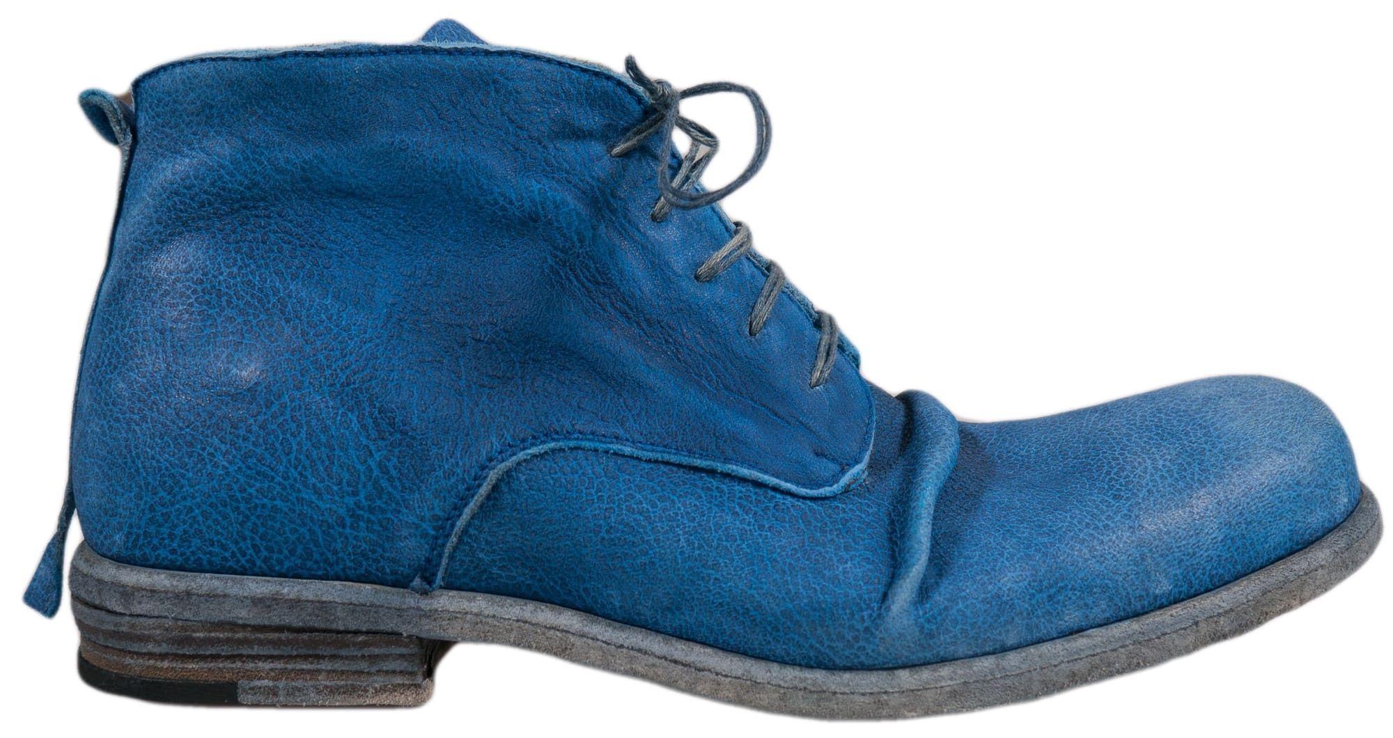 Shoto Stiefel Hirschleder in 2019   Shoto Schuhe   Stiefel