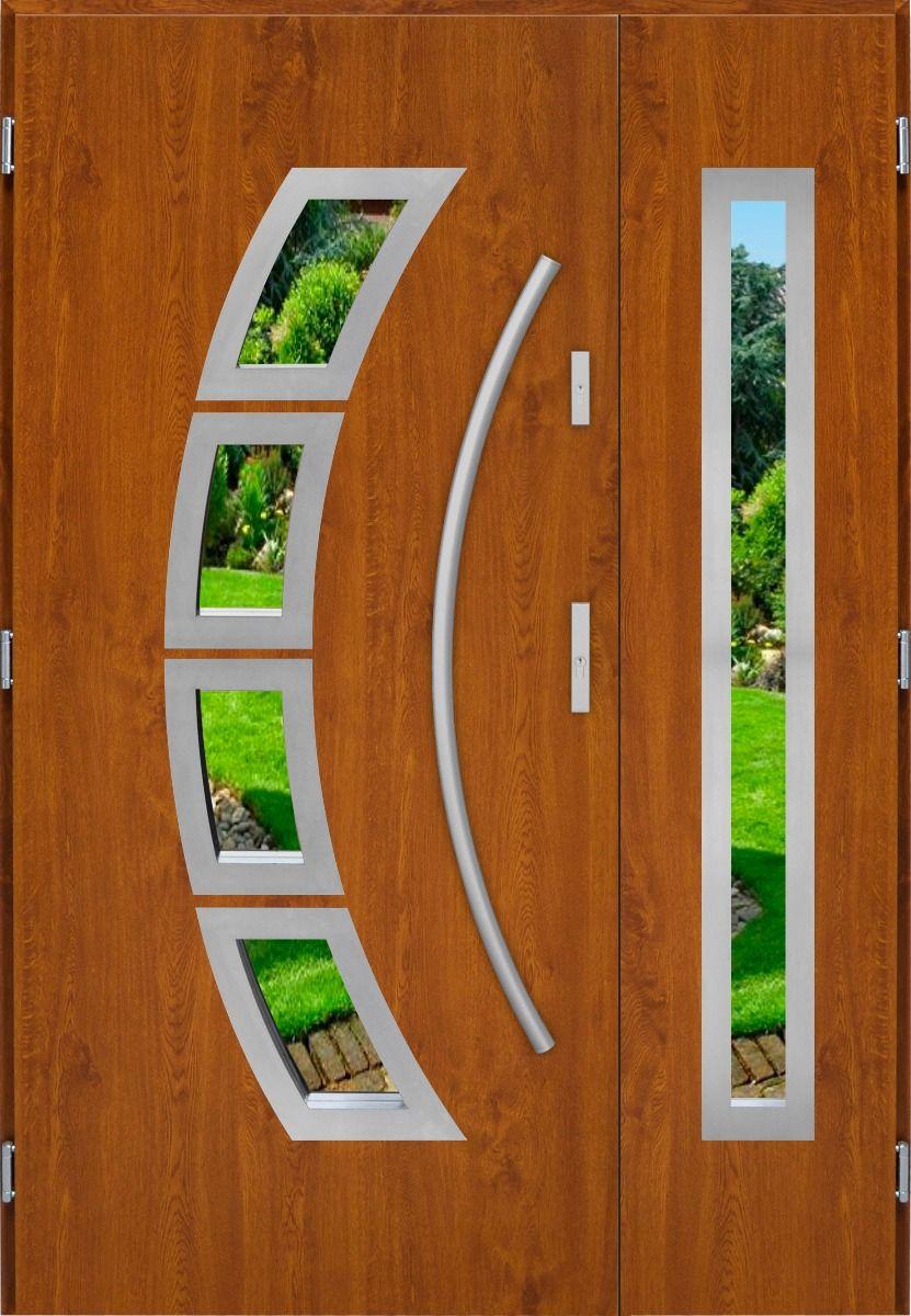 Buy composite doors uk wooden front doors composite front buy composite doors uk wooden front doors composite front doors double doors front doors for sale external wooden doors double front doors rubansaba