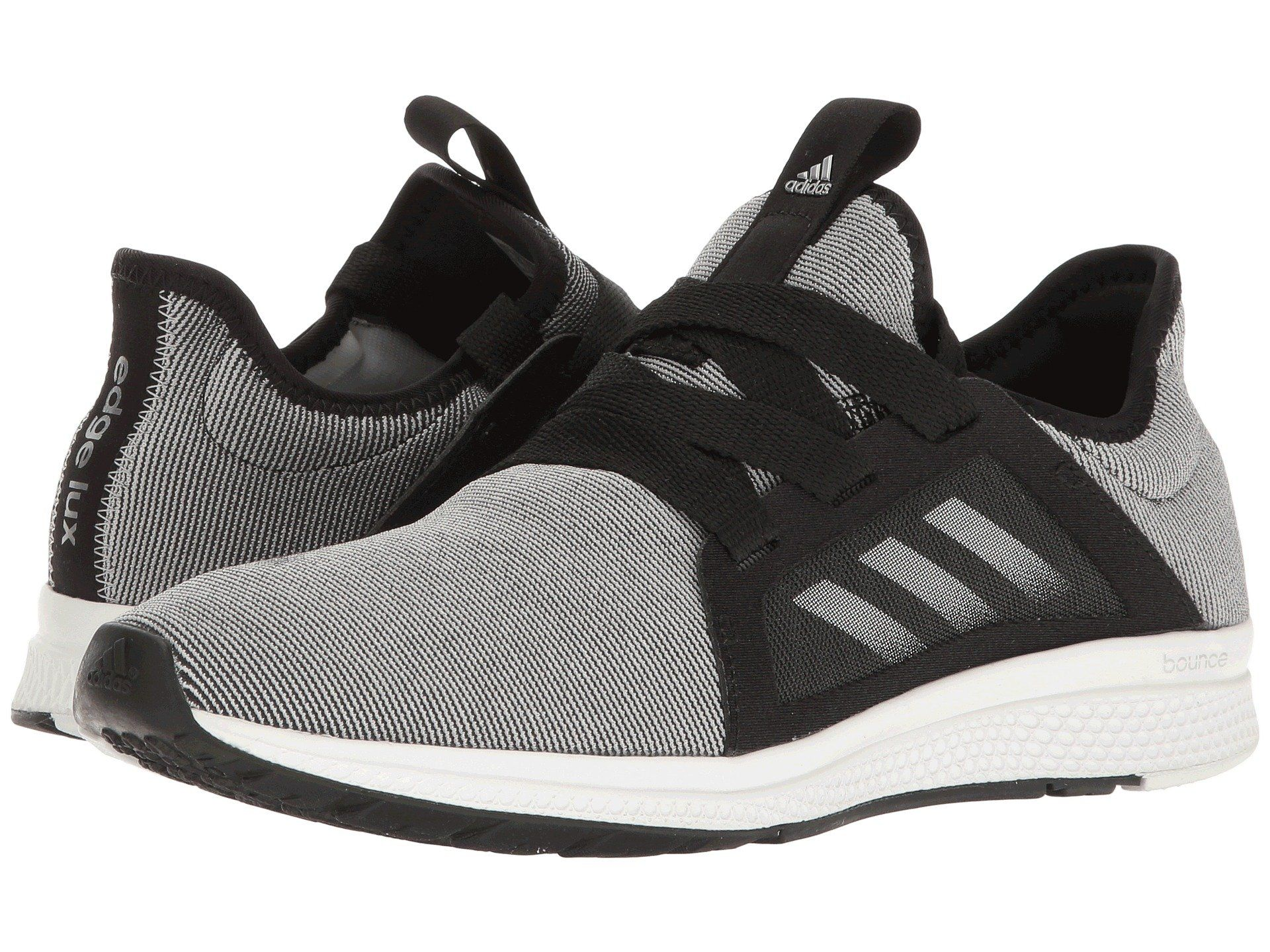 adidas adidas edge lux & scarpe da ginnastica adidas scarpe da ginnastica
