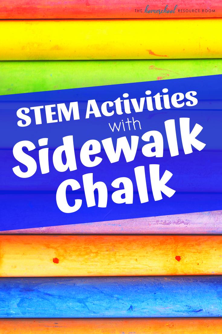 15 FUN Summer STEM Activities! #stemactivitieselementary
