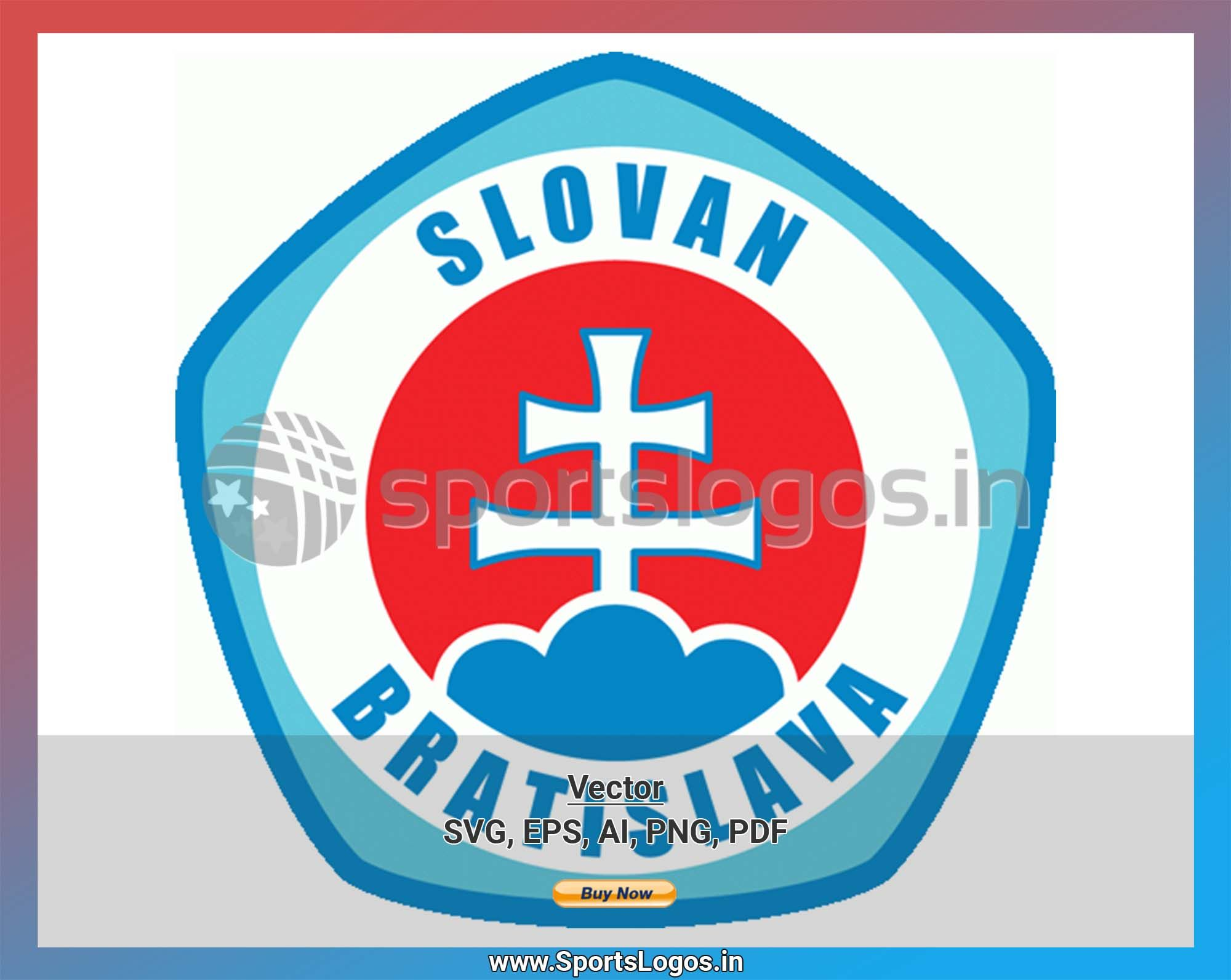 Slovan Bratislava 2000, European Club Teams, Soccer