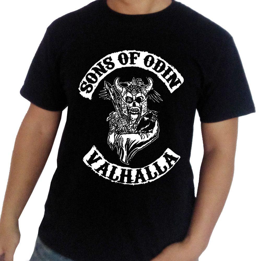Indian Clothing Store HANHENT HH Cotton Round Neck Grey Men T Shirt