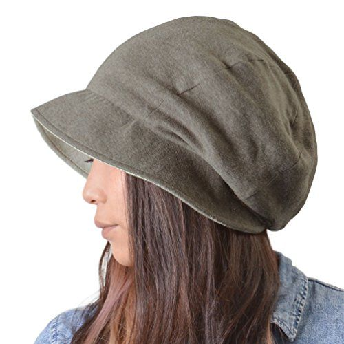 Casualbox Womens Sun Hat Organic Cotton Reversible Japanese Design Brown At Amazon Women S Clothing Store Sun Hats For Women Hats For Women Sun Hats