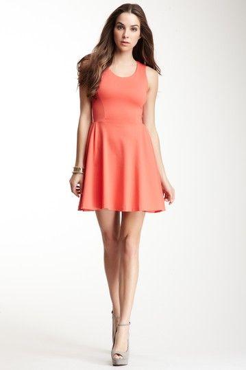 c0ce1ac64 Sleeveless Dress by Necessary Objects on @HauteLook | All tha pretty ...