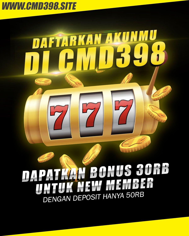 Ovo Casino Promo Code