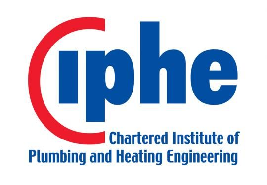 Our Trade Associations The Chartered Institute Of Plumbing And Heating Engineering Plumber Plumbing Local Plumbers