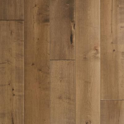 Malibu Wide Plank Maple Cardiff 1 2 In Thick X 7 1 2 In Wide X Varying Length Wood Floors Wide Plank Maple Hardwood Floors Flooring