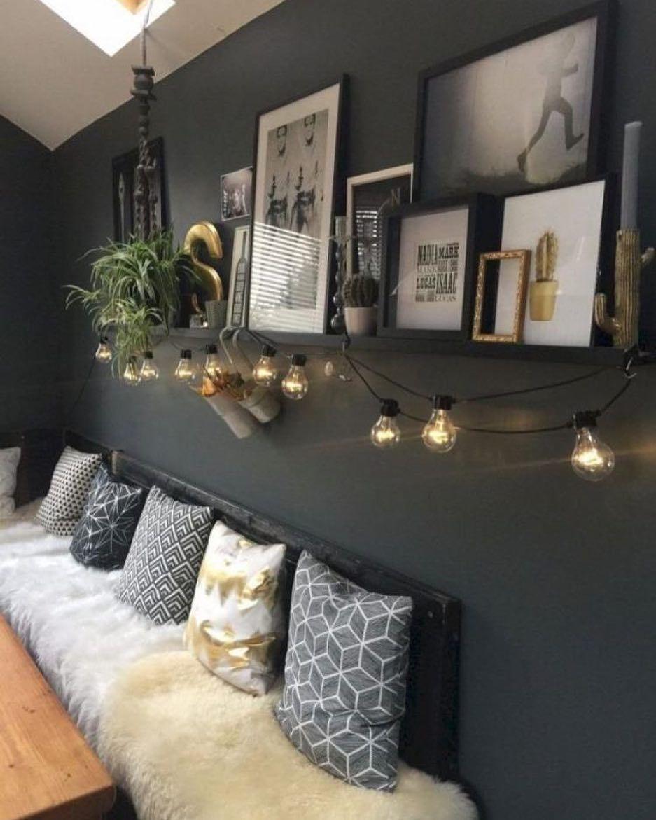 Photo of #Wohnkultur… – Home Decors Ideas 2020