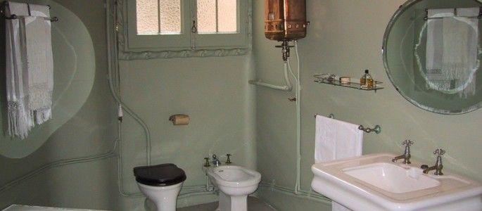 nettoyant wc naturel astuces pinterest nettoyer wc nettoyant et astuces. Black Bedroom Furniture Sets. Home Design Ideas