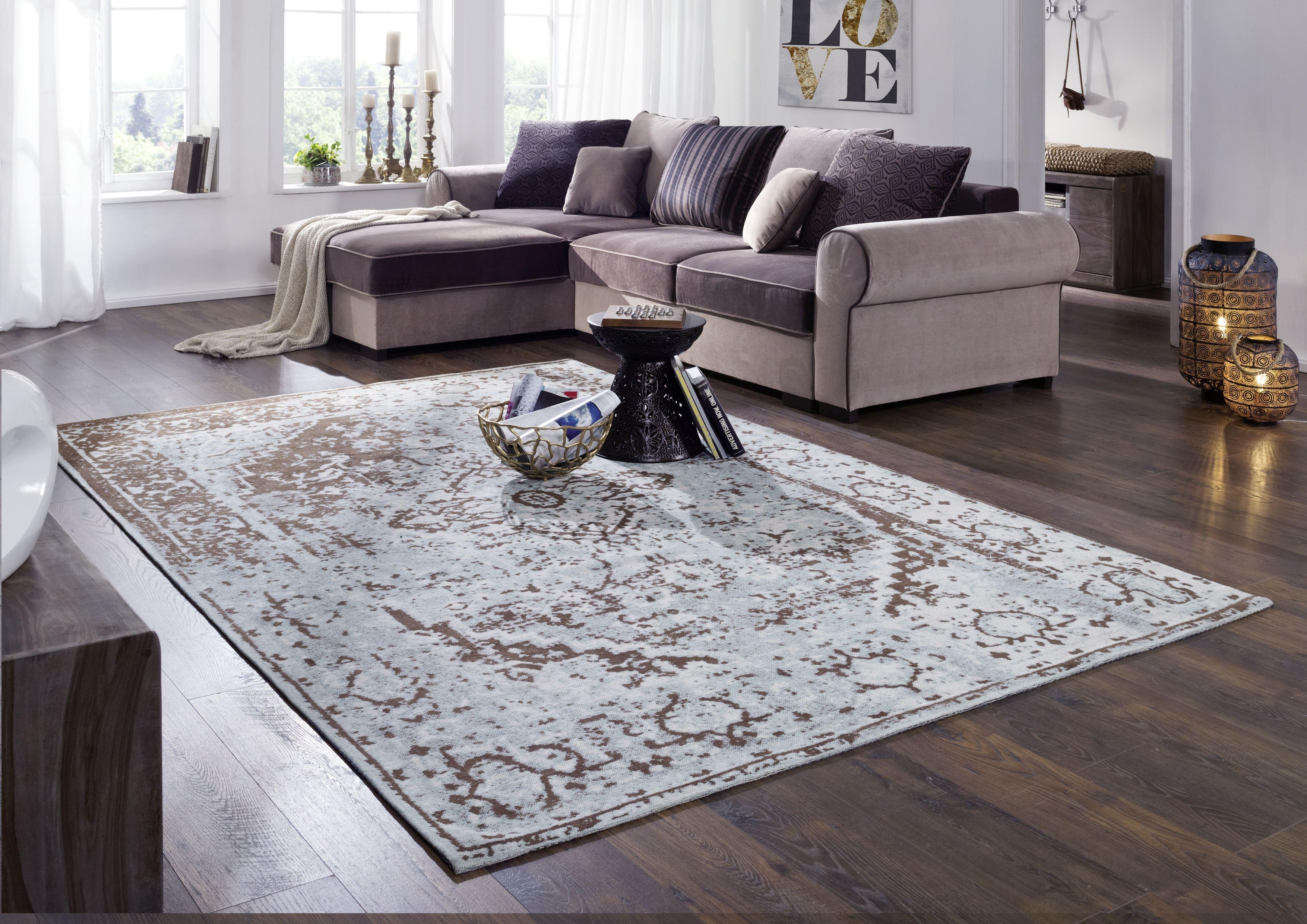 vintage teppiche schnelle lieferung tiefpreisgarantie