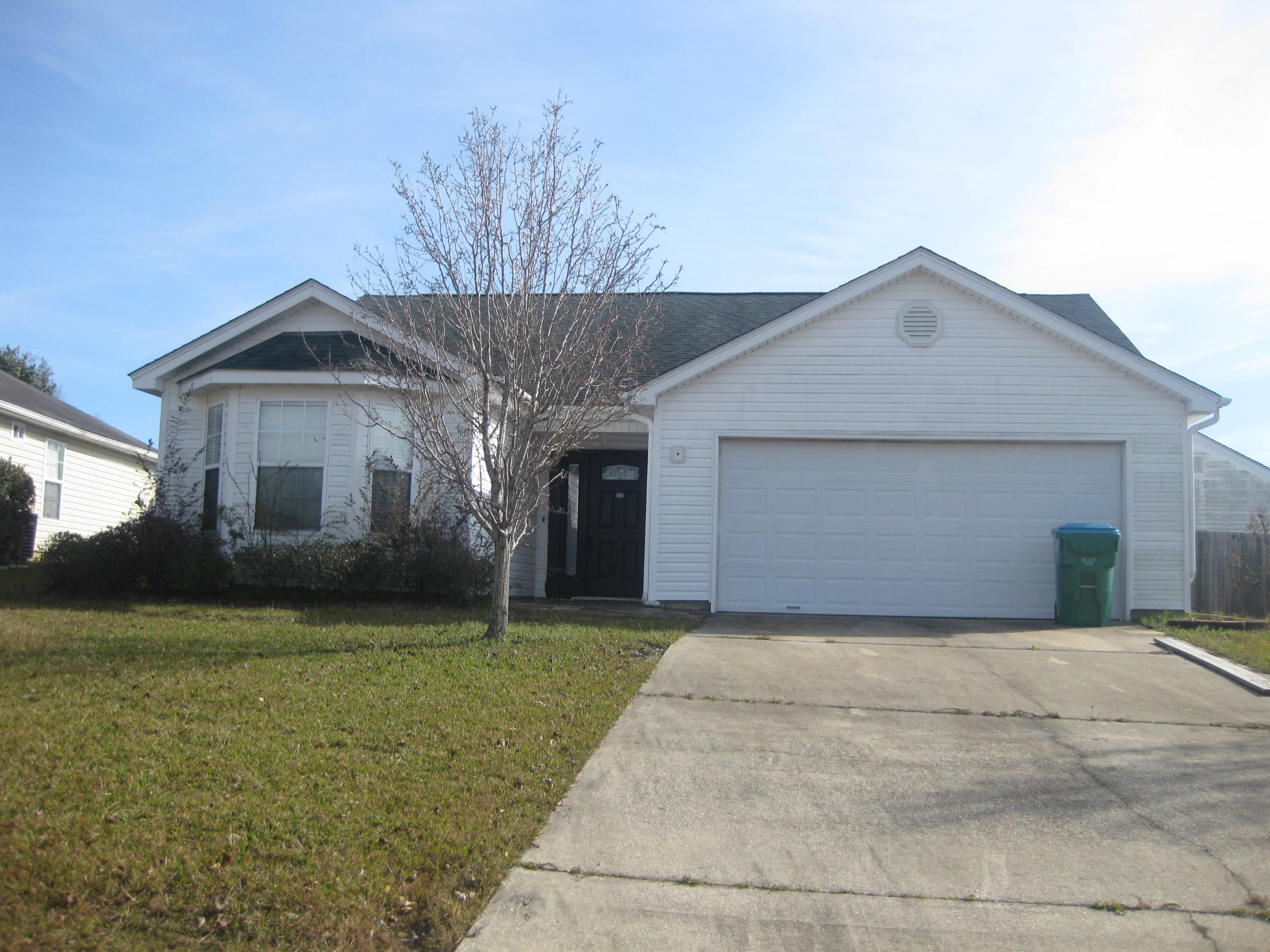 Foreclosure Home For Sale Ms Gulf Coast Property Search Foreclosures Property