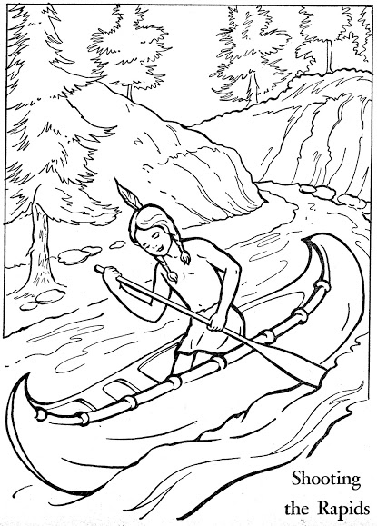 coloring pages | DIBUJOS PARA COLOREAR, LABERINTOS, PUNTOS ...
