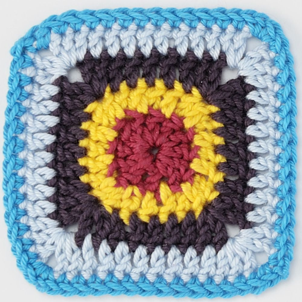 Grannydoris pinteres granny doris pattern on simplycrochetmag bankloansurffo Images