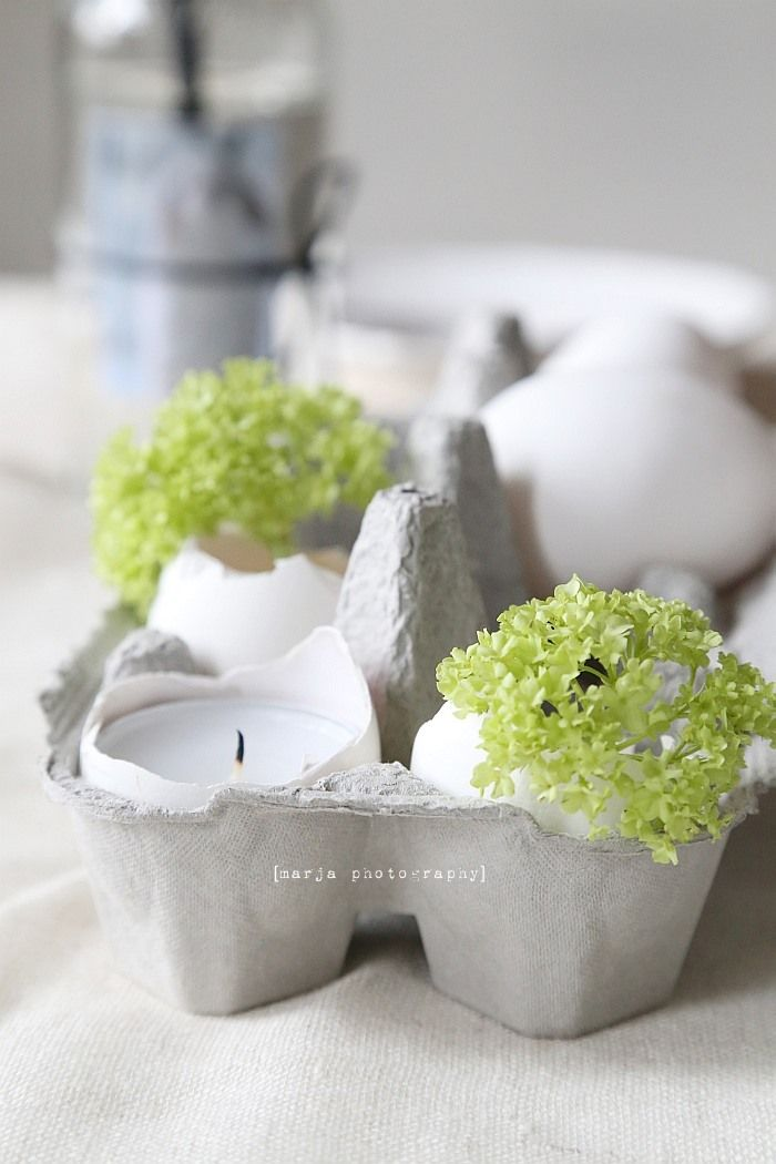 easter table setting10