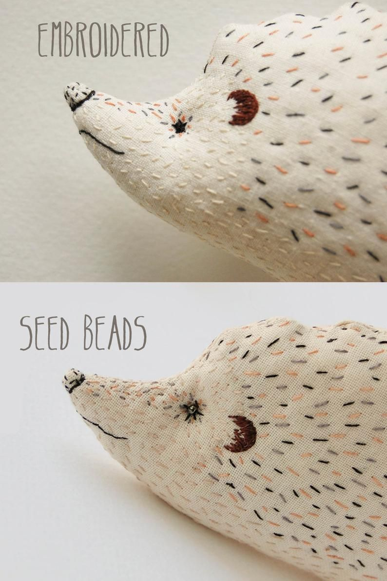 Soft Hedgehog Plush Small Kids Gift Woodland Creature Etsy Baby Soft Toys Small Stuffed Animals Small Birthday Gifts [ 1191 x 794 Pixel ]