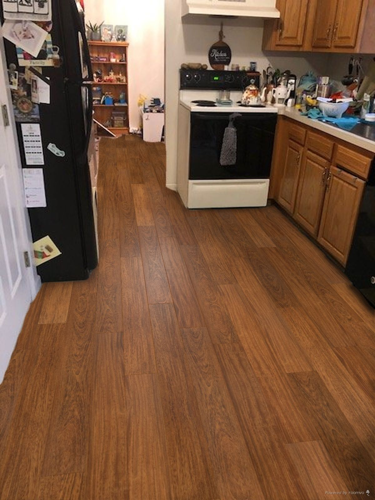 Best Lumber Liquidators Floowing Lumber Liquidators Home 400 x 300