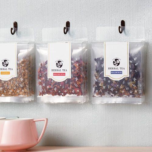 パッケージデザインnet [選んだパッケージデザインが自分で作れるオリジナルパッケージサイト] #teapackaging