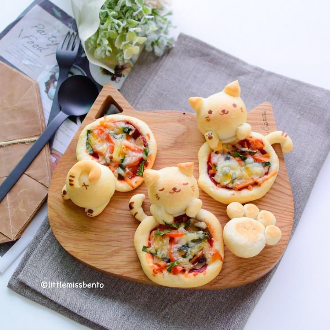 Healthy Eating Jingle Recettes De Cuisine Cuisine Creative Recette Cuisine Facile