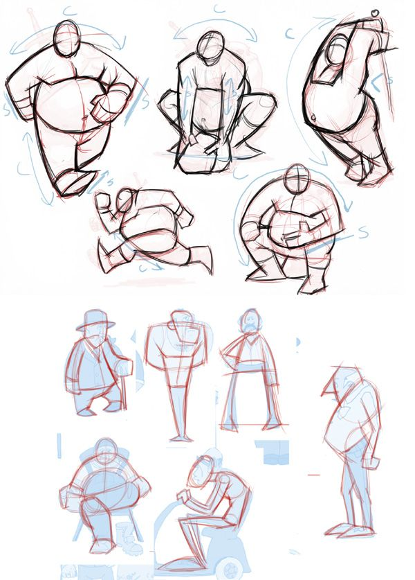 Exaggerated Emotions Comic Tim Với Google Character Design Animation Cartoon Character Design Illustration Character Design