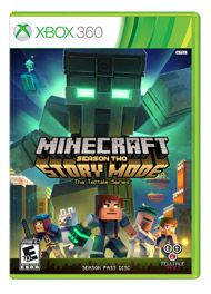 minecraft story mode season 2 ps4 gamestop