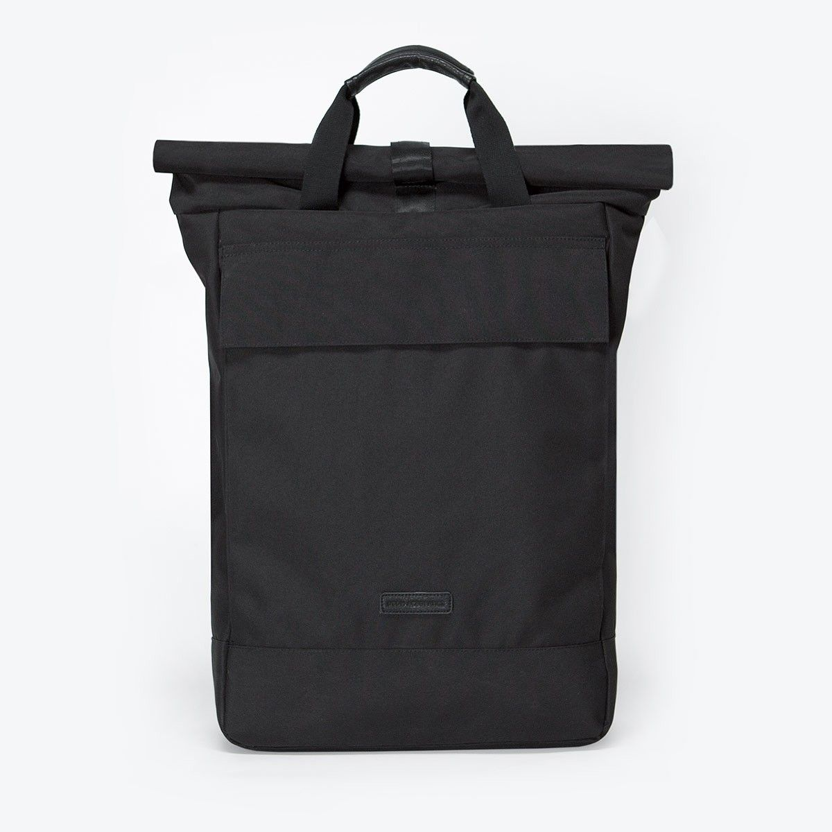 e8a1348395a4 Ucon Acrobatics - Colin Backpack - Minimalistic designed Backpacks from  Berlin